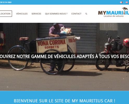 accueil-my-mauritius-car