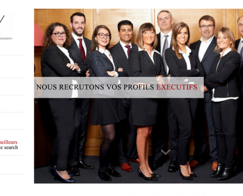 Page d'accueil-cabinet-now-consulting