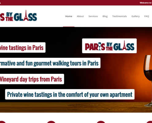 home-paris-by-the-glass
