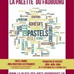 Flyer-La-palette-du-faubourg-R