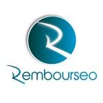LOGO REMBOURSEO